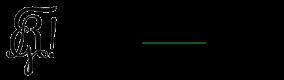 Corps Rhaetia Logo